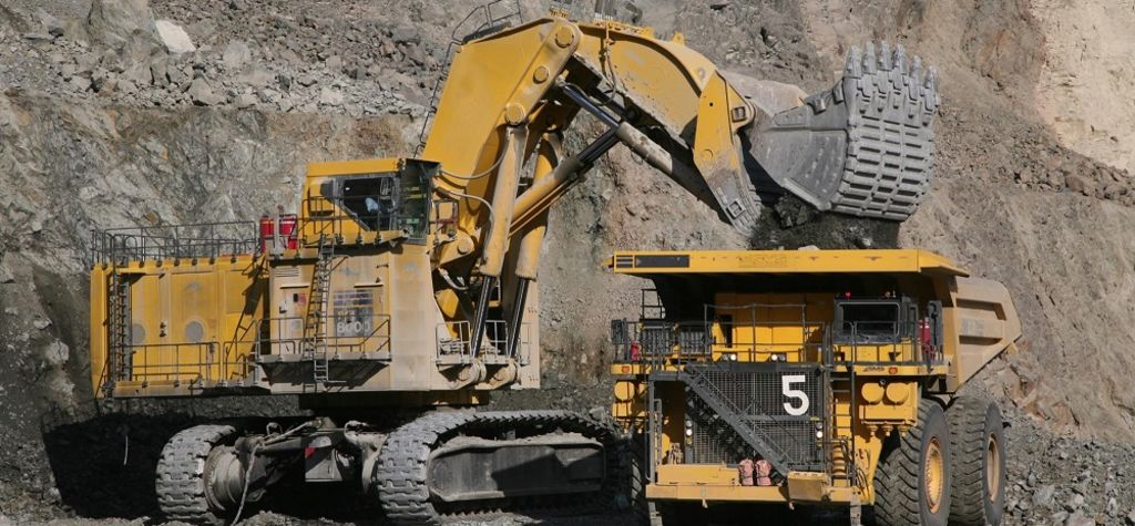 US mining M&A to pick up in 2020, says deal expert