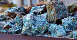 Cobalt on its way to 2020s deficit