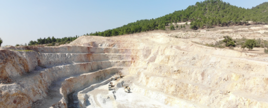 Ariana set to expand Turkey, Cyprus gold footprint
