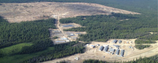 New Gold divests Blackwater to Artemis Gold for C$190M