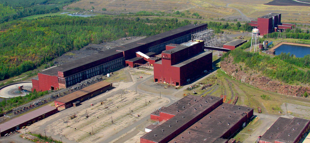 PolyMet to go to Supreme Court