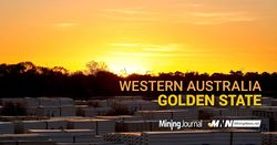 Kalgoorlie junior sees gold investors looking at new horizons