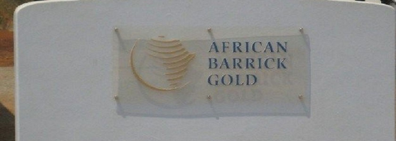 Barrick deals with Tanzania, but what about Acacia?