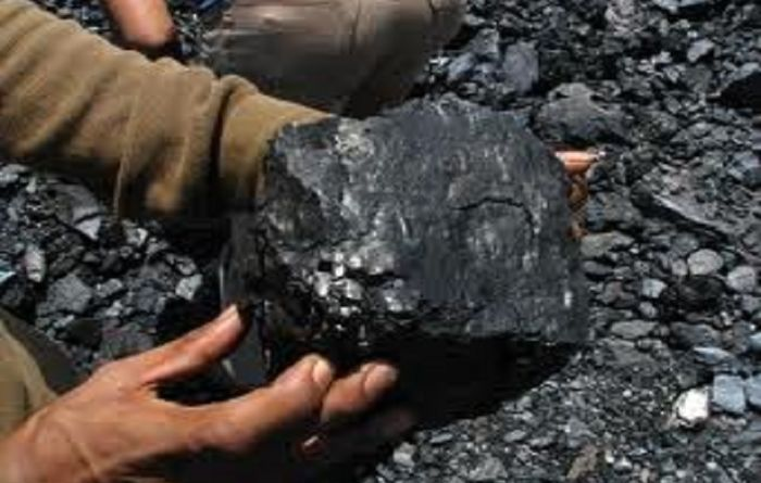 Indonesia may cap coal