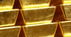 'Golden triplets' could push gold to US$1,400/oz - BofAML