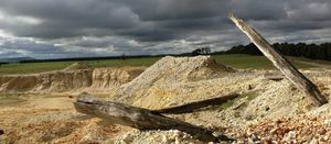 ECR adds to Victoria gold licences with Creswick