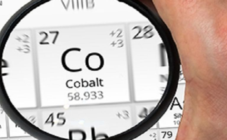 US govt invests in low-cost nickel-cobalt producer