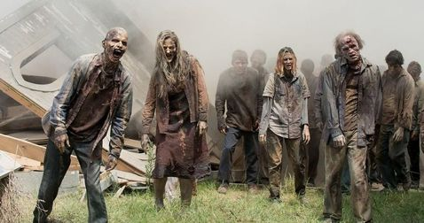 TSXV cuts financing price limit, but not 'zombies'