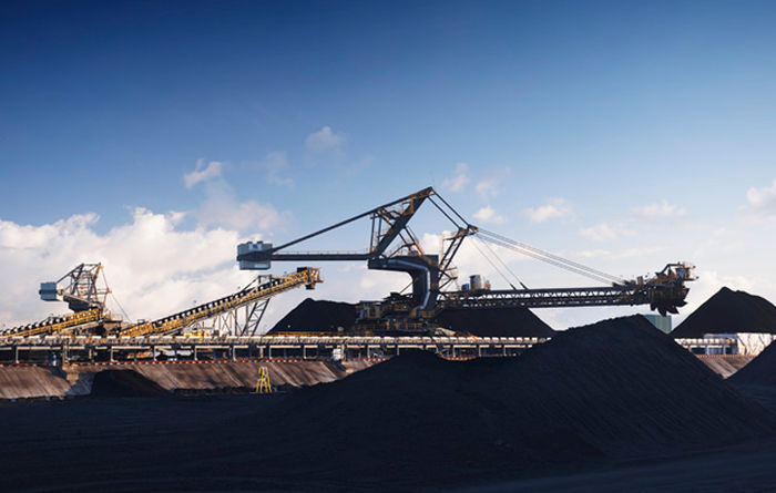 QLD black lung levy proposed for BHP