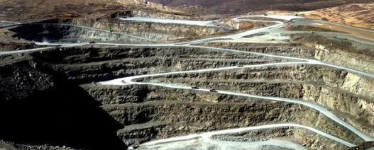 Gem divi payout date: June 14 - Mining Journal
