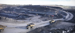 Canadian miners build momentum: EY Mining Eye