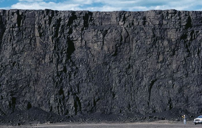 Analysts say US coal merger not anti-competitive