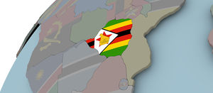 Botswana Diamonds, Vast join forces in Zimbabwe