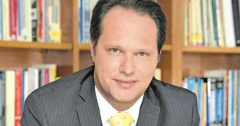 Colombia names Duran to head mining agency