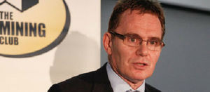 BHP production down in Q3