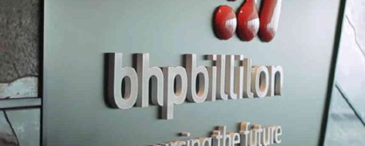 BHPB urges 'new thinking'