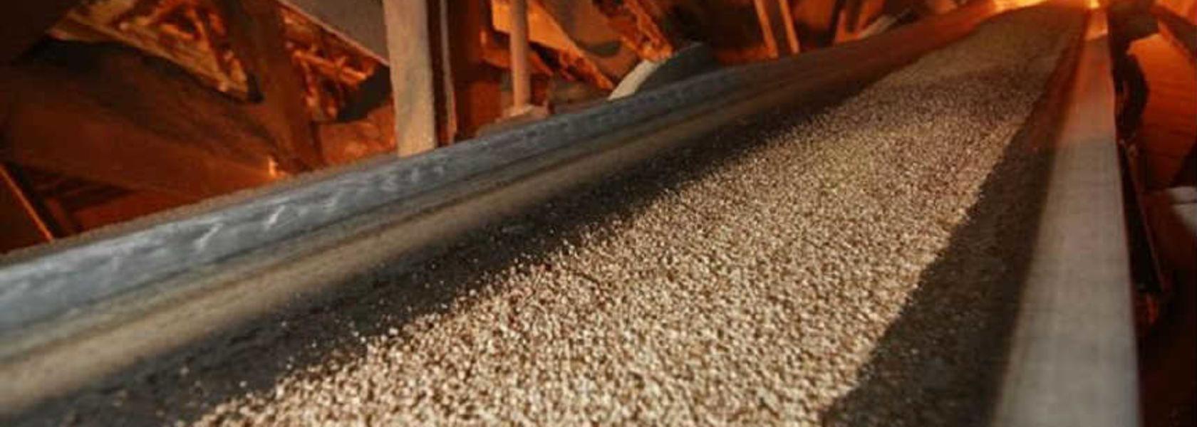 Vale on cusp of fertiliser sale' - Mining Journal