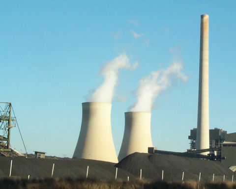 Kibo raises US$2.1 million to further coal to power projects