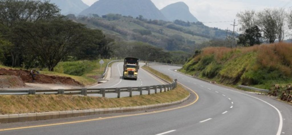 Antioquia to see new mining push