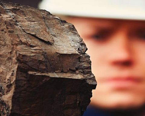 Geoscience research booming, despite sharp drop in student numbers