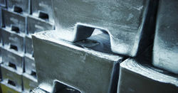 Zinc the winner in Glencore deal