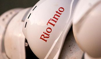 Rio completes big share buy-back