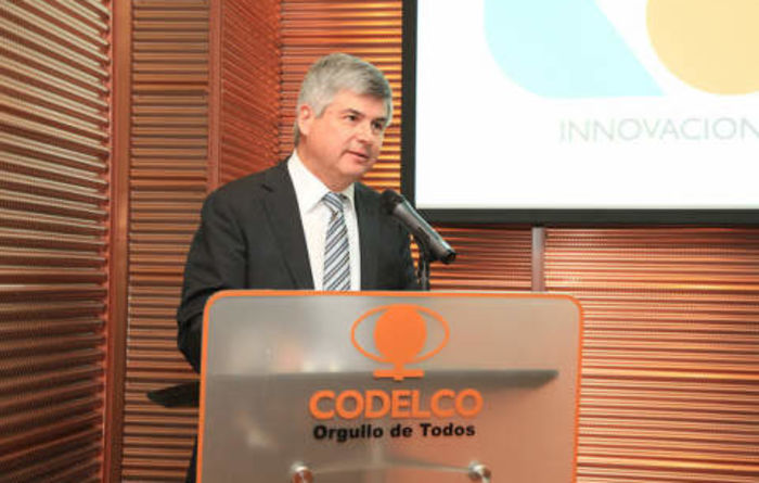 Codelco to slash 2030 carbon emissions by 70%