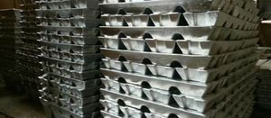 Delayed stimulus impacts could fire up metal prices, says Cormark