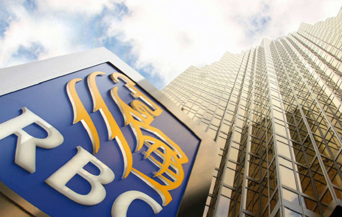 RBC raises gold price forecast, sees opportunities in gold equities