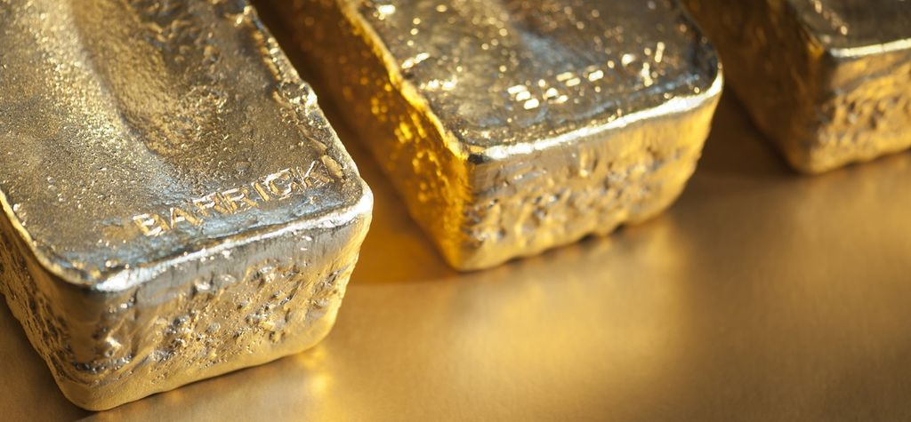 Stable gold sector better positioned to lift capital returns, forum hears