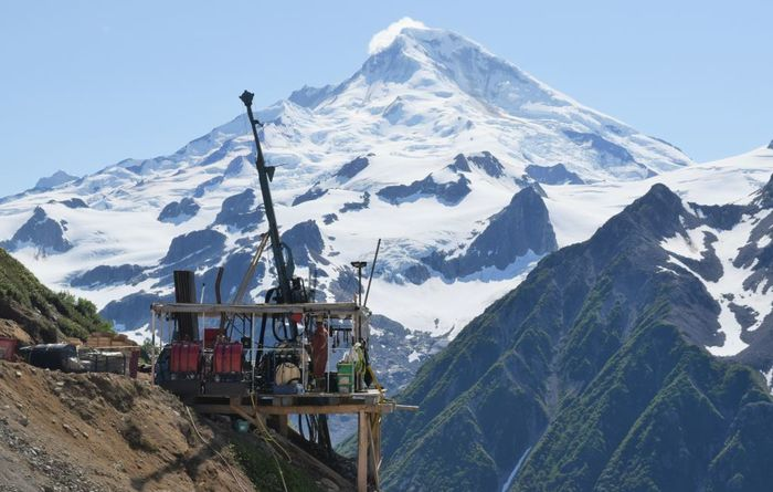 Investment, permit milestones underline Alaska's allure