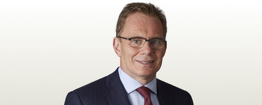 BHP highlights growth options, including nickel