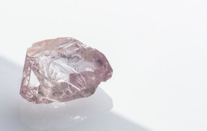 Petra sells a Williamson pink for $15 million