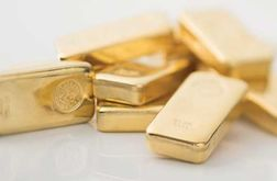 Australian gold mint launches ETF in New York