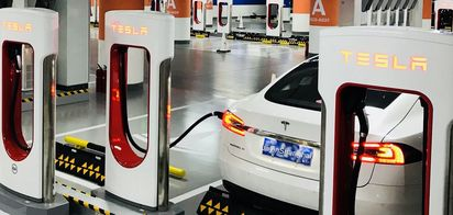 New Chinese EV subsidies could hit small lithium miners