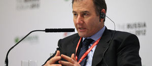 More strife for Glencore
