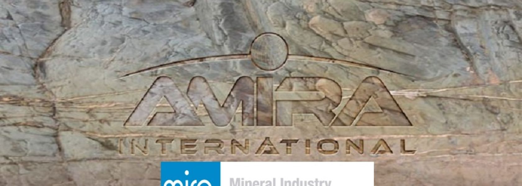 AMIRA, MIRO strengthen links - Mining Journal