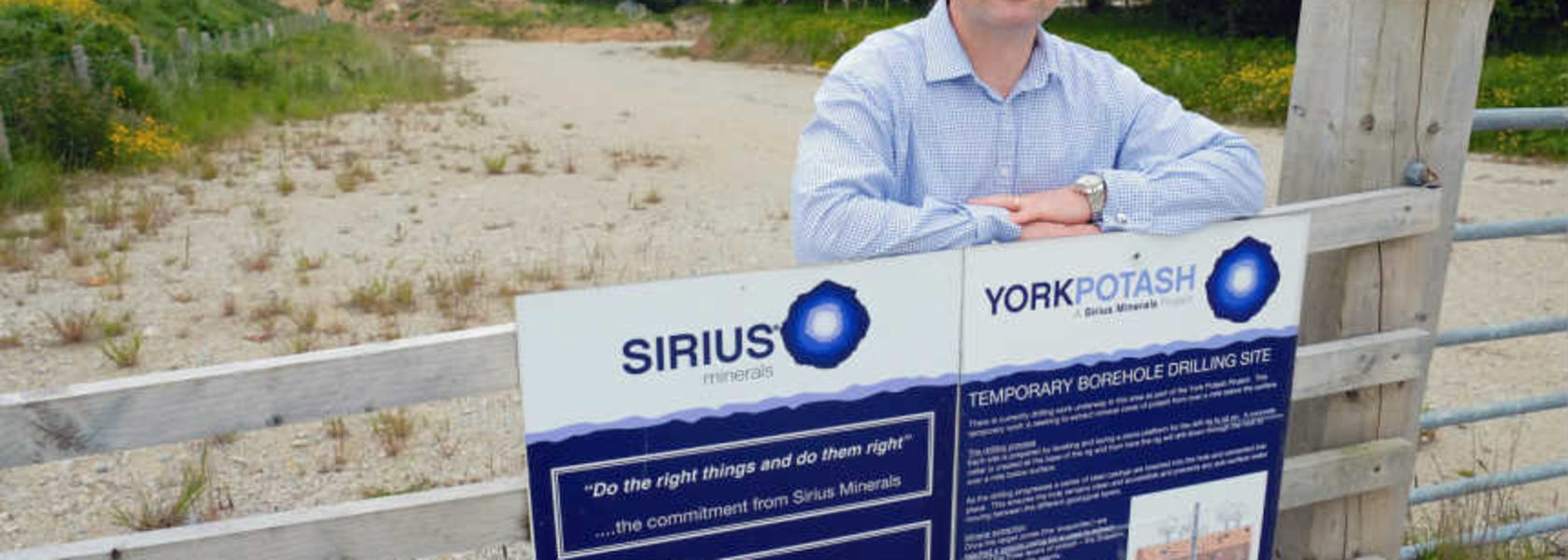 Did Sirius pinch the risk capital?