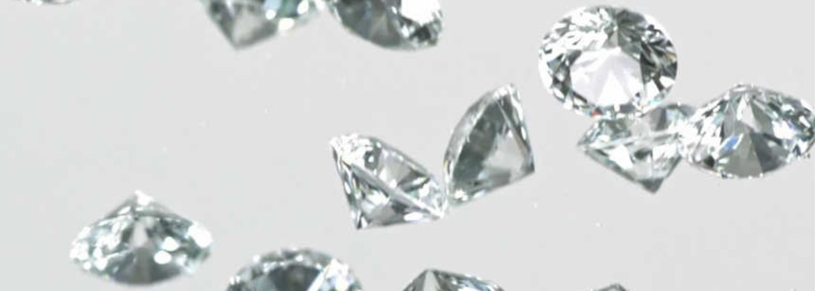 De Beers makes three appointments