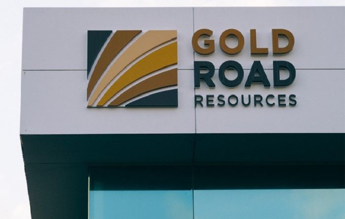 Gold Road sets new standard