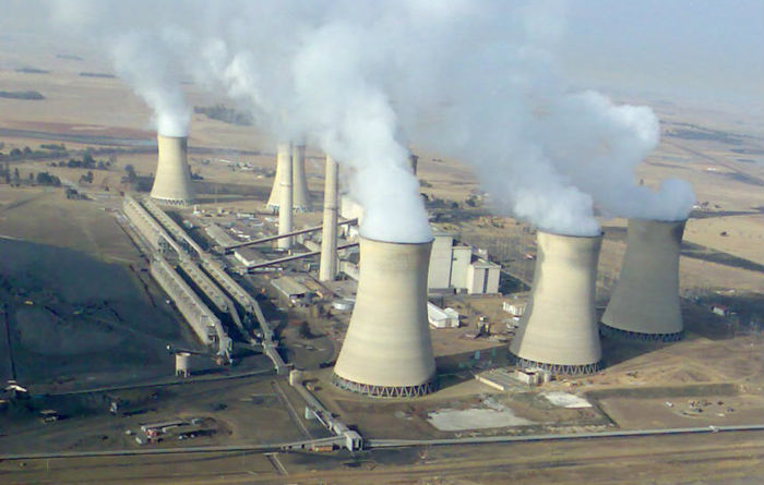 SA's Nersa allows Eskom 5.23% price hike
