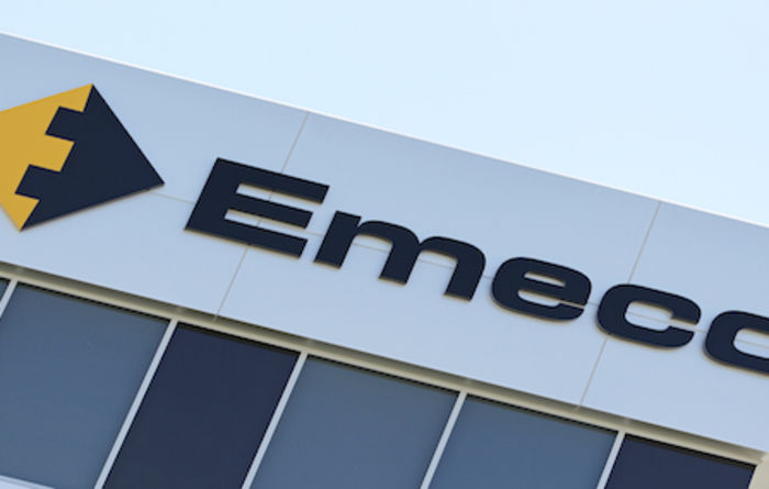 Emeco exits Chile