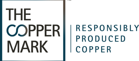 Copper Mark aims to promote responsible copper production
