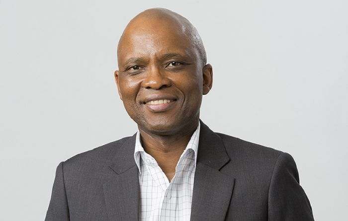 Exxaro CEO new SA mining figurehead