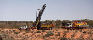 Cadence raises £1.3M for Australian lithium exploration