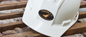Condor expands La India as it seeks more time for mine construction