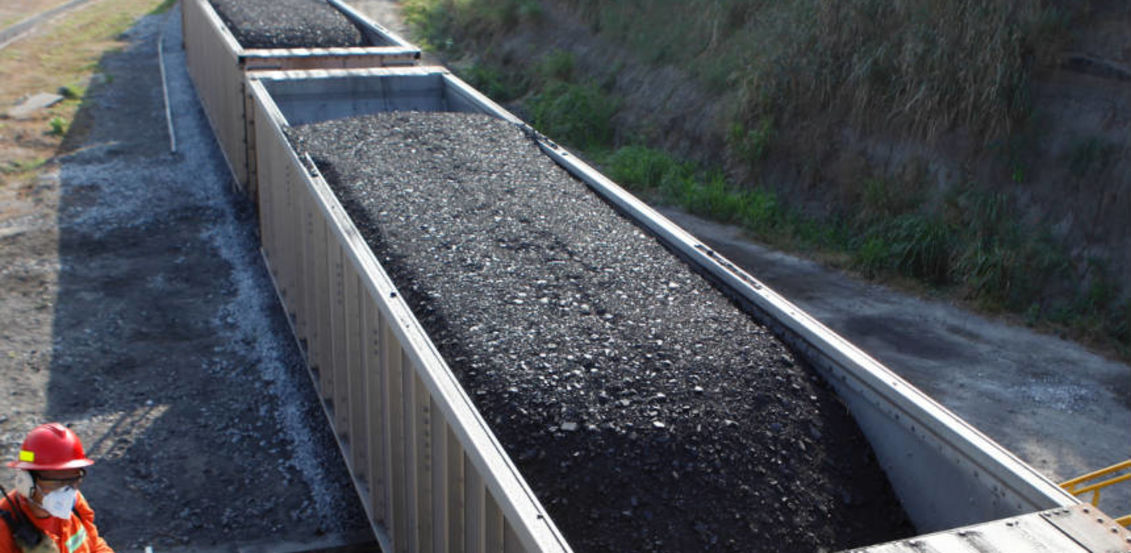 Glencore to benefit from stubborn coal prices
