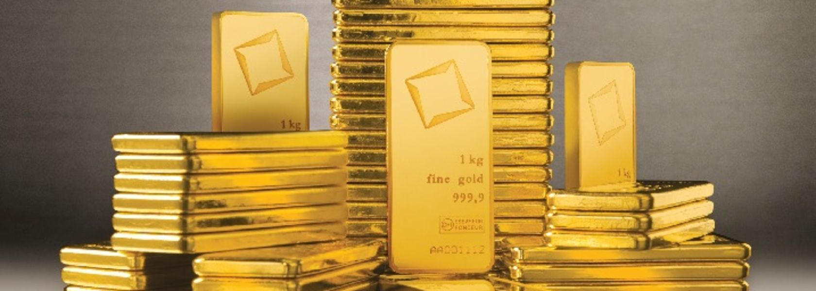 Fitch sees modest global gold output growth to 2028