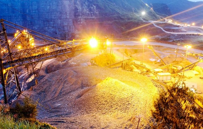 BNL should maintain possession of Porgera: Barrick