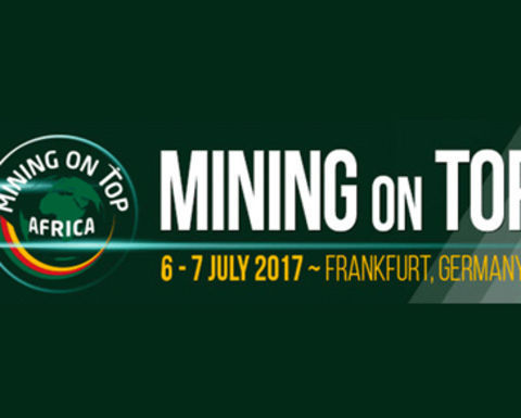 4th Mining on Top - Africa Summit (MOTA)